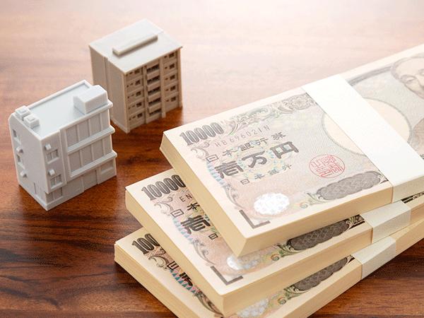売掛金とは?意味や買掛金・未収入金との違い、仕訳方法を分かりやすく解説